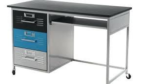 but meuble bureau but meuble bureau dcoration 22 caisson bureau noir but reims