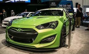 genesis hyundai coupe 2015 hyundai genesis coupe reviews hyundai genesis coupe price