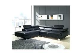 canapé lit pour studio canape lit pour studio lit canape lit pour petit studio snajper me