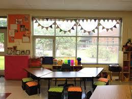 extraordinary kindergarten classroom games pics ideas surripui net