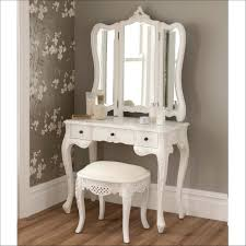 Small Vanity Table Ikea Bedroom Ikea Malm Dressing Table Coffee Table Dressing Antique