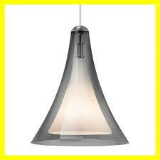 hanging ceiling light fixture parts hanging ceiling light fixture parts best lighting ideas