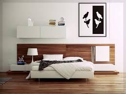 Schlafzimmer Aus Holz Kaufen Moderne Schlafzimmer Aus Holz Ideen Wohnung Ideen