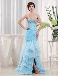 compare prices on corset prom dress mermaid online shopping buy