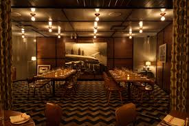 private dining room u2014 bowery meat company steakhouse top nyc