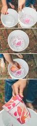 Diy Arts And Crafts Pinterest Diy Pots With Nail Polish Marbling Perfect Way For The Kids To