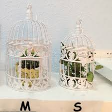 Bird Cage Decoration Decorative Bird Cages Wholesale Wedding Tbrb Info