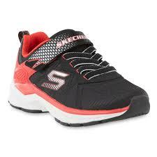 boys u0027 shoes youth sears