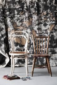 colour through the decades haymes paint