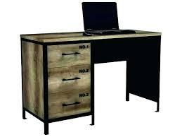 meuble bureau alinea meuble bureau en verre bureau alinea verre bureau verre et acier