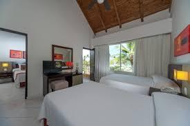 med punta cana chambre famille hôtel maxi tropical princess 4