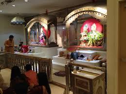 the bangladesh hindu mandir hinduism here