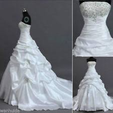 new wedding dresses wedding dresses ebay
