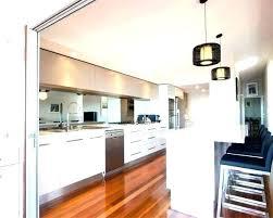 mirror backsplash kitchen mirror backsplash superjumboloans info