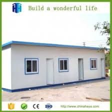 heya superior quality small movable houses for sale quality