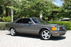 mercedes 500 for sale mercedes 500 series for sale find or sell used cars trucks