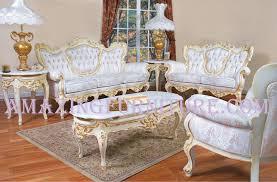 Provincial Living Room Furniture Provincial Living Room Furniture Provincial