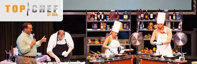 top chef cuisine award winners bravo media and cruises extend top chef at