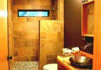 log cabin bathroom ideas log cabin bathroom ideas archives tjihome