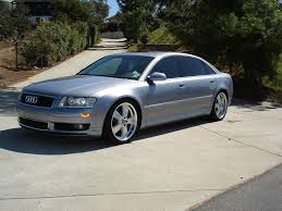 2004 audi a8 suspension problems welsh1985 2005 audi a8 s photo gallery at cardomain