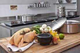 cours de cuisine à offrir cours de cuisine ancenis atelier cuisine groupe mesanger lire 44 49