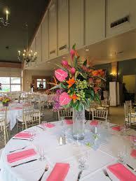 flora d u0027amore tall wedding centerpieces flora d u0027 amore by