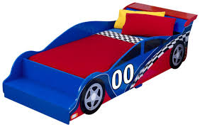 Twin Bed For Boys Race Car Bed Twin Pleasant New Toddler Race Car Bed Children