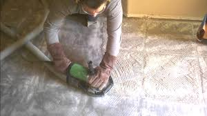 Removing Ceramic Floor Tile Removing Ceramic Tile From Concrete With Floor Tiles And Thinset