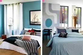 chambre bleu et deco chambre bleue la chambre bleue qui a tue deco chambre bleu