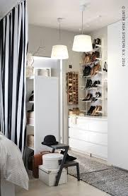 fyresdal ikea 305 best slaapkamers images on pinterest ikea bedrooms and