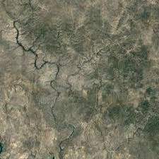 ozona map the latestpandale road ozona tx 76943 usagoogle satellite map