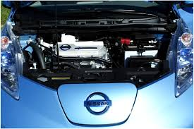 nissan leaf australia review nissan leaf review digital trends electric cars and hybrid