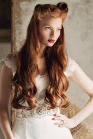 47 best hair styles images on pinterest hair styles hairstyles