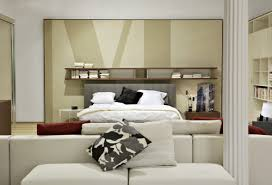 Contemporary Modern Furniture Stores by Amazing Of Modern Furniture Warehouse Furniture Stores In