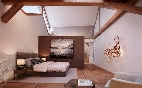 wohnideen schlafzimmer rustikal wohnideen interior design einrichtungsideen bilder rustikale