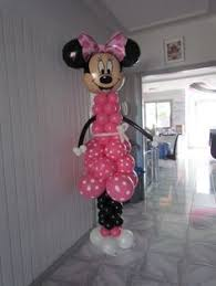 balloon delivery sydney pin by andon balloons signs on mickey minnie