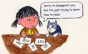 letter awareness comicphonics for early readers