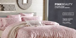 How To Change A Duvet Cover Summit Silk Bedding Silk Comforters Silk Bedding U0026 Luxurious