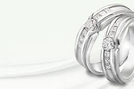 cincin online toko perhiasan online pertama di indonesia orori