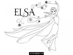 Get This Disney Princess Elsa Coloring Pages Free To Print 52174 Princess Elsa Coloring Page Free Coloring Sheets