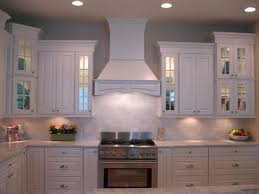 thomasville glass kitchen cabinets image result for http woodmarkcabinetry