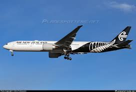 down south u2013 roys wide air new zealand airport manager air new zealand customer reviews
