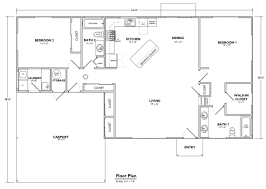 Master Bathroom Floor Plans With Walk In Shower by Standard Bedroom Size In Feet Amazing Shipping Container Homes