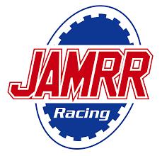 suzuki logo transparent suzuki u2014 jamrr racing