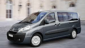 low cost private transfer with driver from to ploiesti