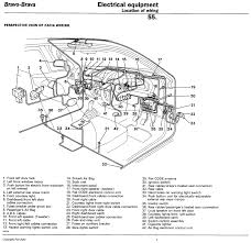 fiat idea wiring diagram with basic pics 33539 linkinx com