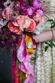 florist cincinnati who we are courtenay lambert floral and event design