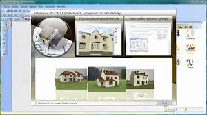 home designer pro cad 100 ashampoo home designer pro 3 review 100 home designer