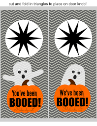 halloween printables archives melindy