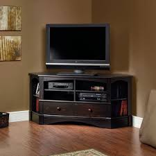 antique corner tv cabinet uncategorized best corner tv stand ikea simple corner tv stand